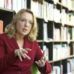 Claudia Kempfert (Quelle: Jens Jeske)