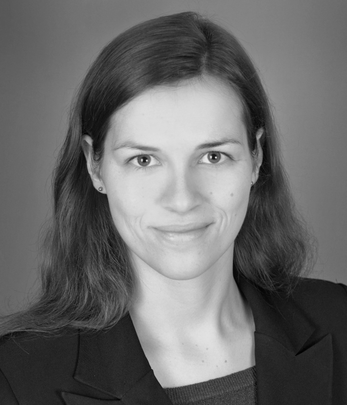 Karolin Blattmann